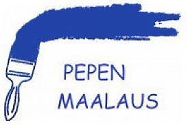 Pepen Maalaus